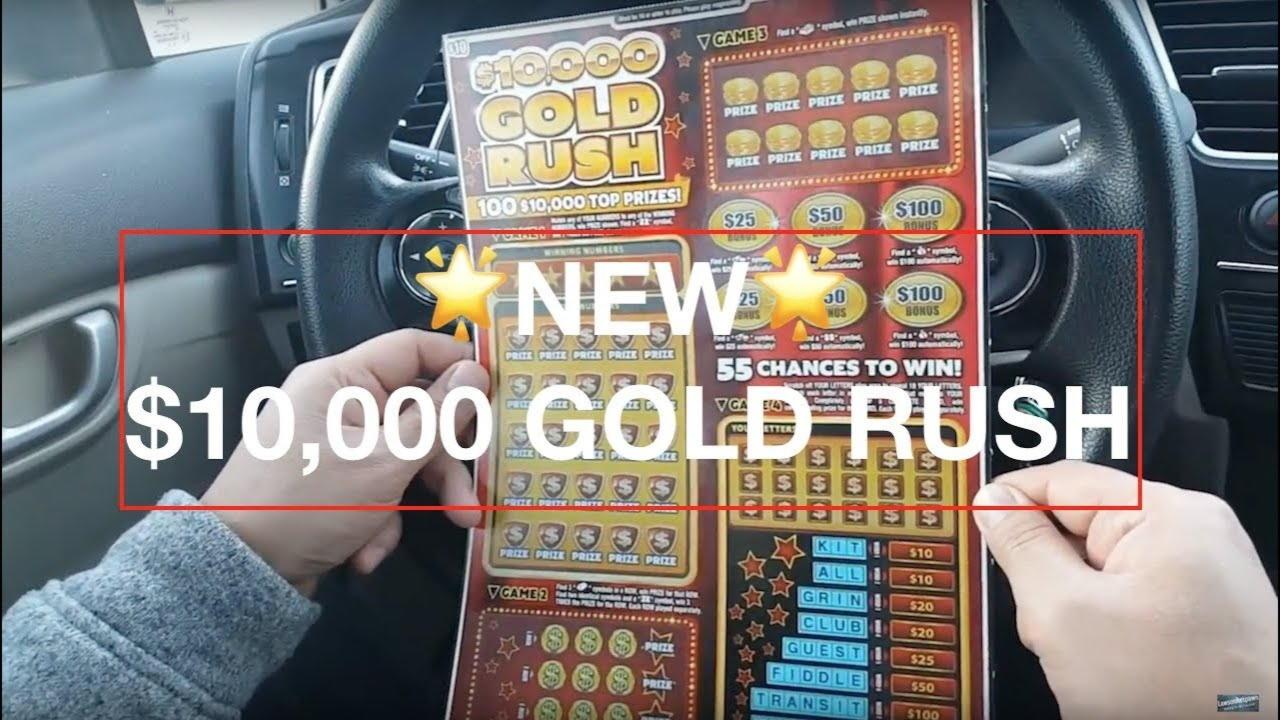 265 Casino Chip at Box 24 Casino