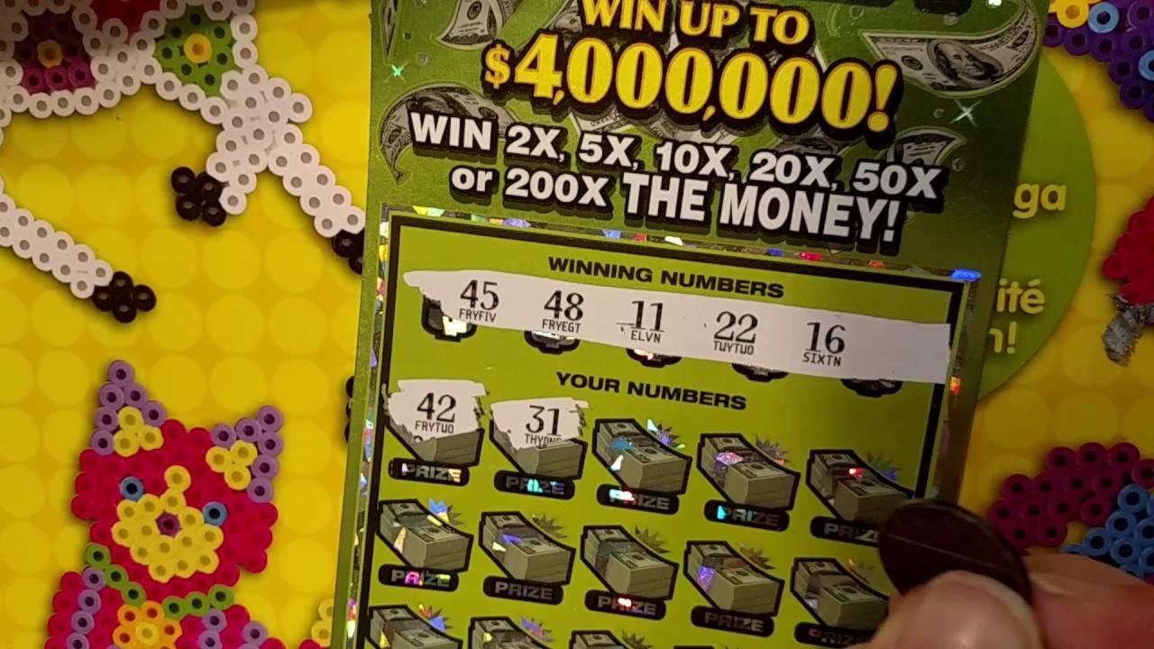 $ 4805 Video Slots- ում ավանդ չկա