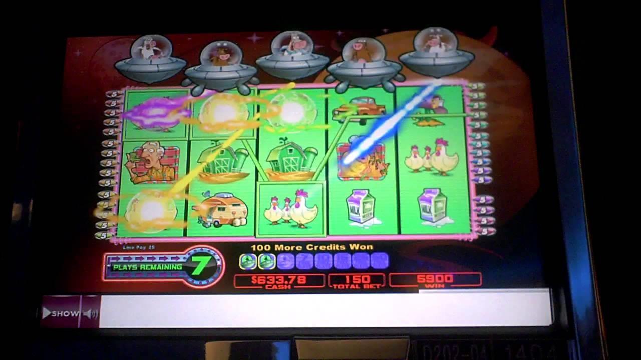£ 805 Giải đấu xèng tự do di động tại Casino-X