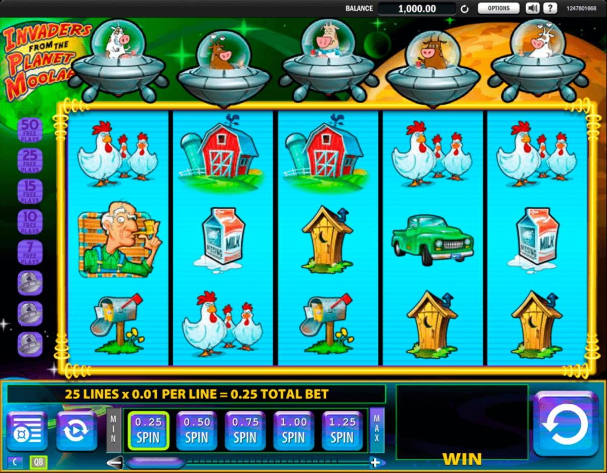 90% խաղատան բոնուսը Casino.com- ում