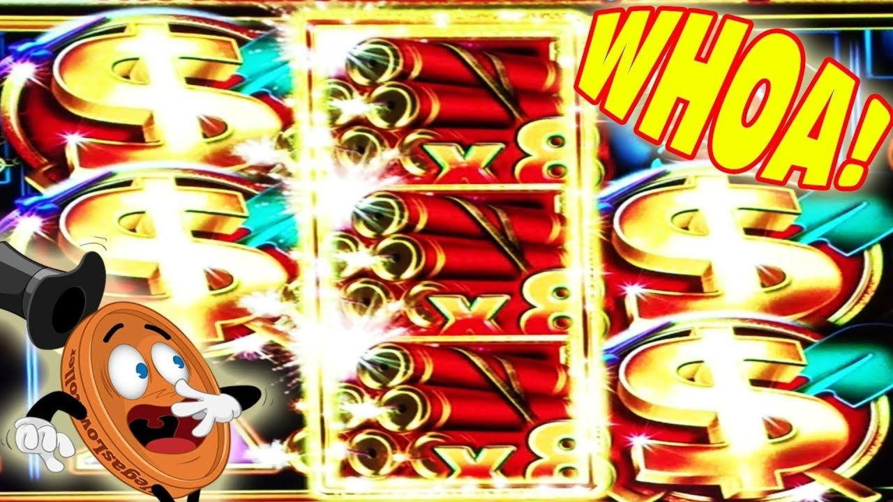 11 FREE SPINS no Party Casino