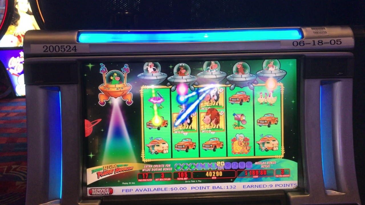 410 $ بطولة مجانية لليوم الواحد في Sloto'Cash