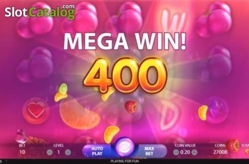 910٪ مكافأة المباراة في Gamebookers