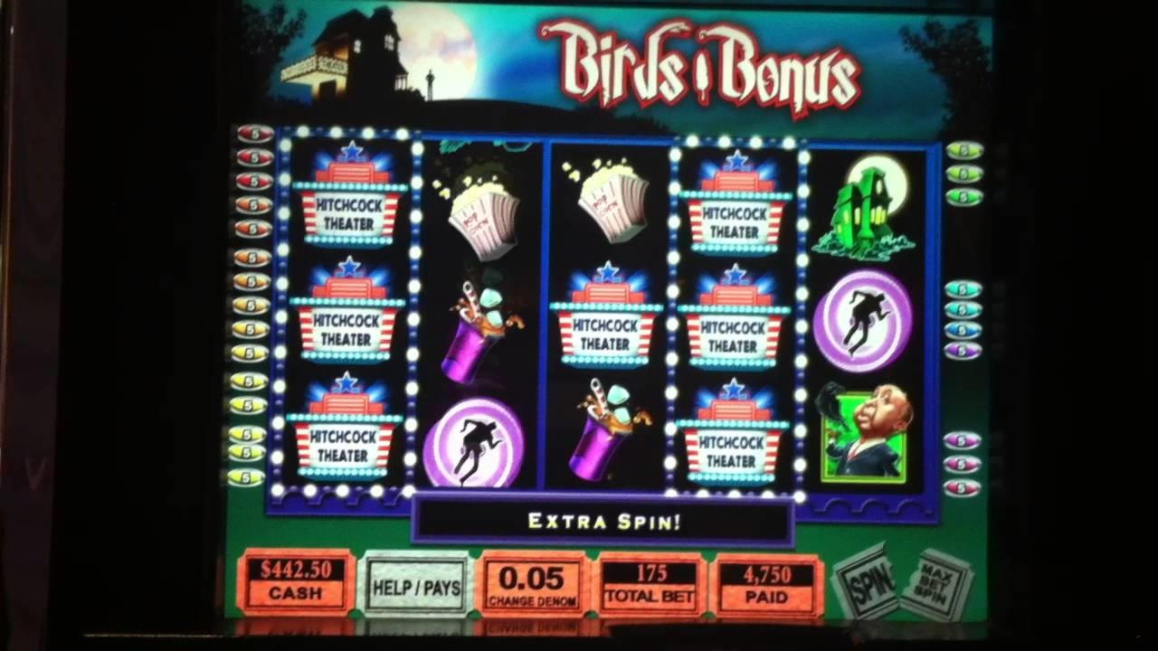 € 210 Անվճար Chip է Gamebookers- ում