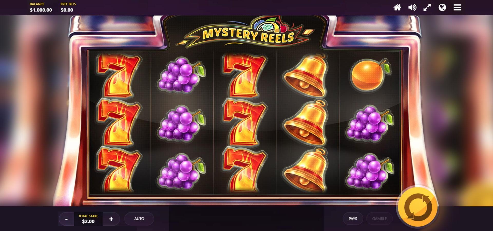 $ 315 Free Chip- ը Կասկետային Casino- ում