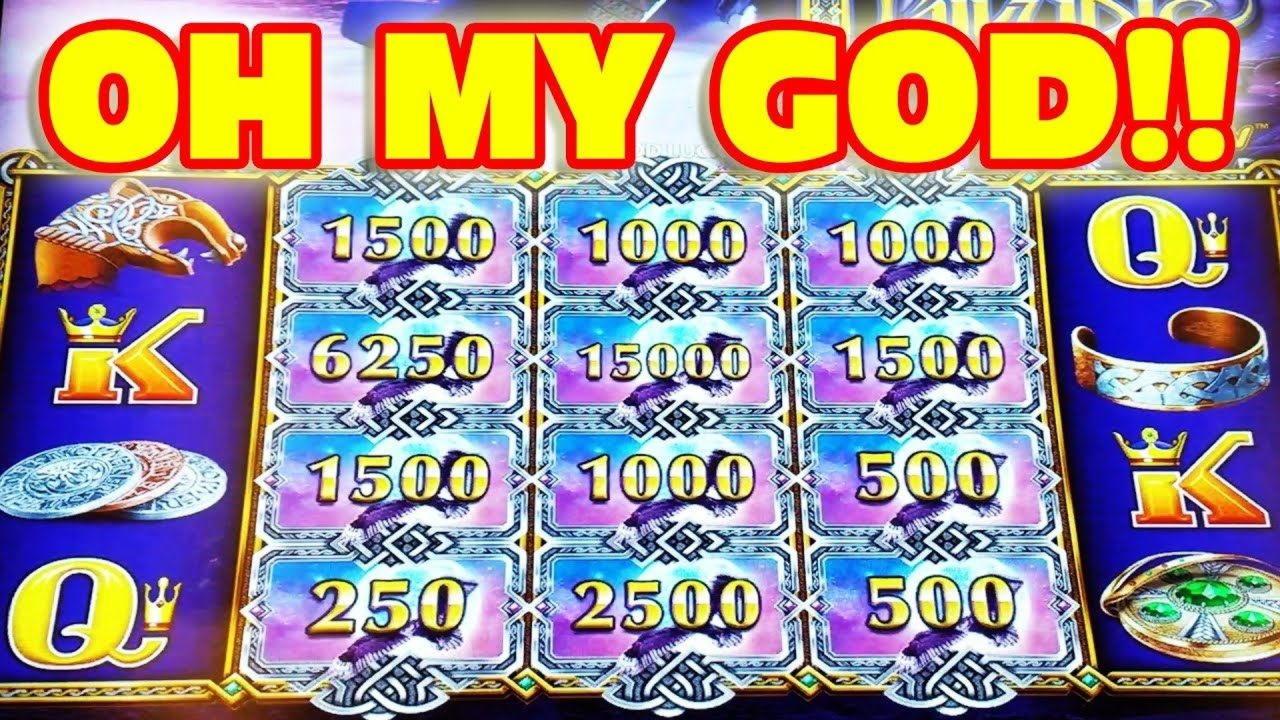 $ 2320 Casino-X- ում ավանդի բոնուսային խաղատուն չկա