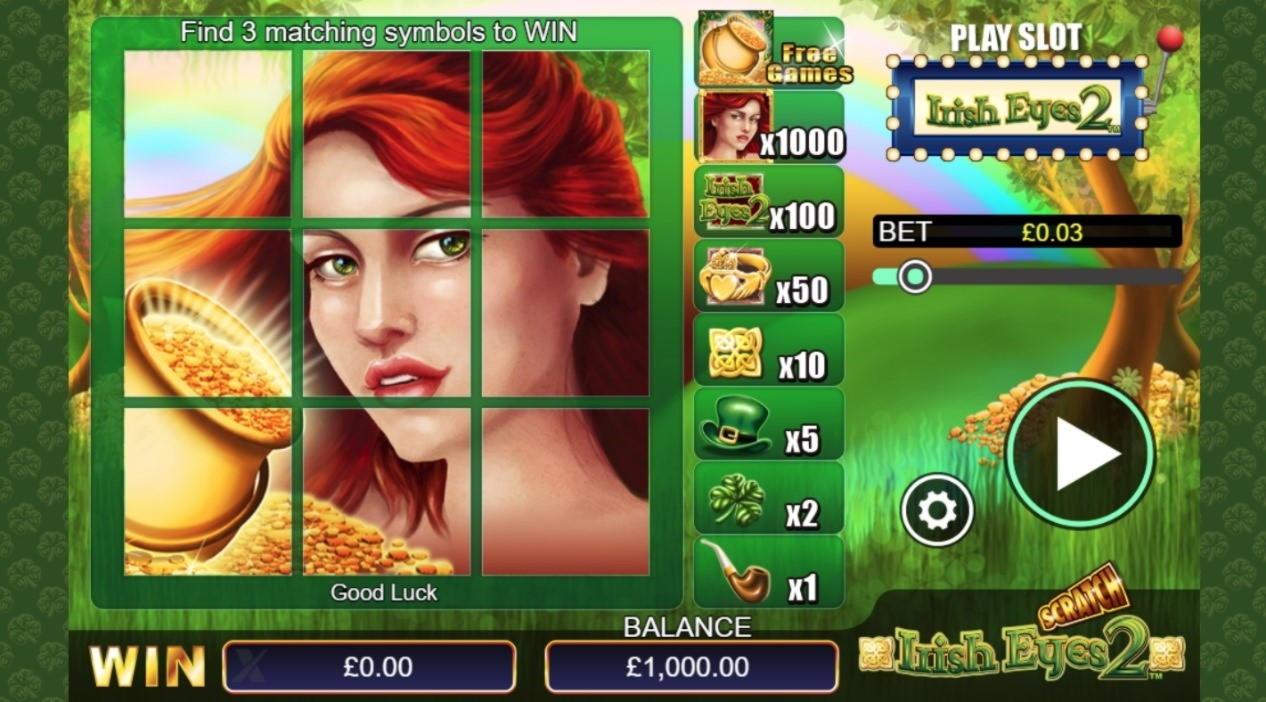 € 1750 No Deposit Casino Bonus- ը `Reef Club- ում