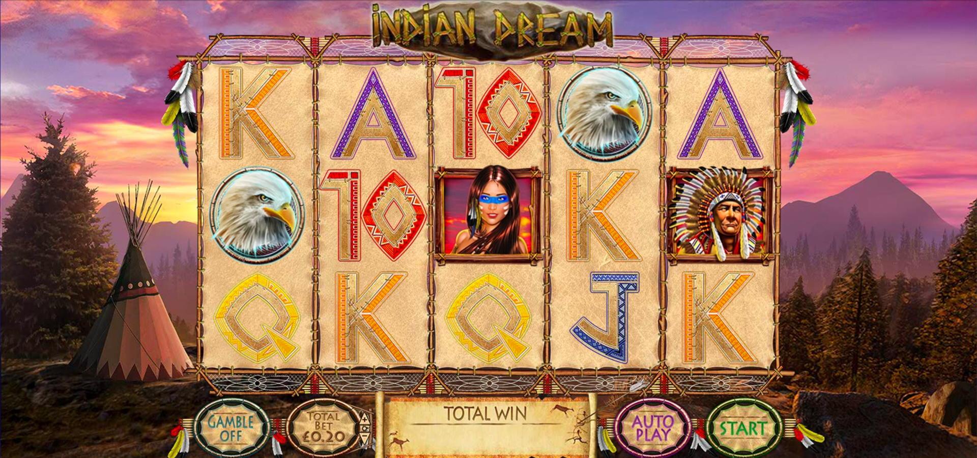 935٪ مكافأة الإيداع الأولى في Slots Heaven