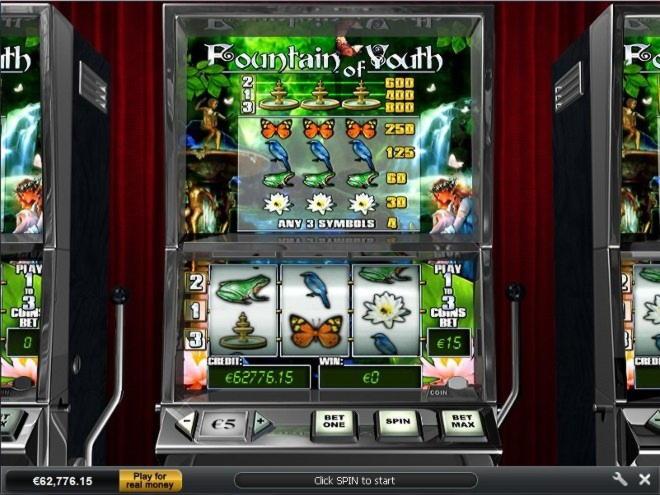 225 անվճար խաղարկություն է տեղի ունեցել 777 Casino- ում