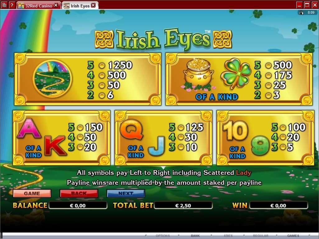 300 Free- ը Free Casino- ին չի վճարում