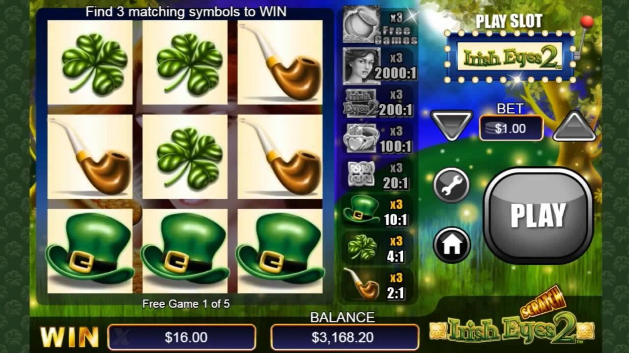 $ 635 Casino- ի մրցաշարեր Freeroll- ին Ջեքփոթ քաղաքում