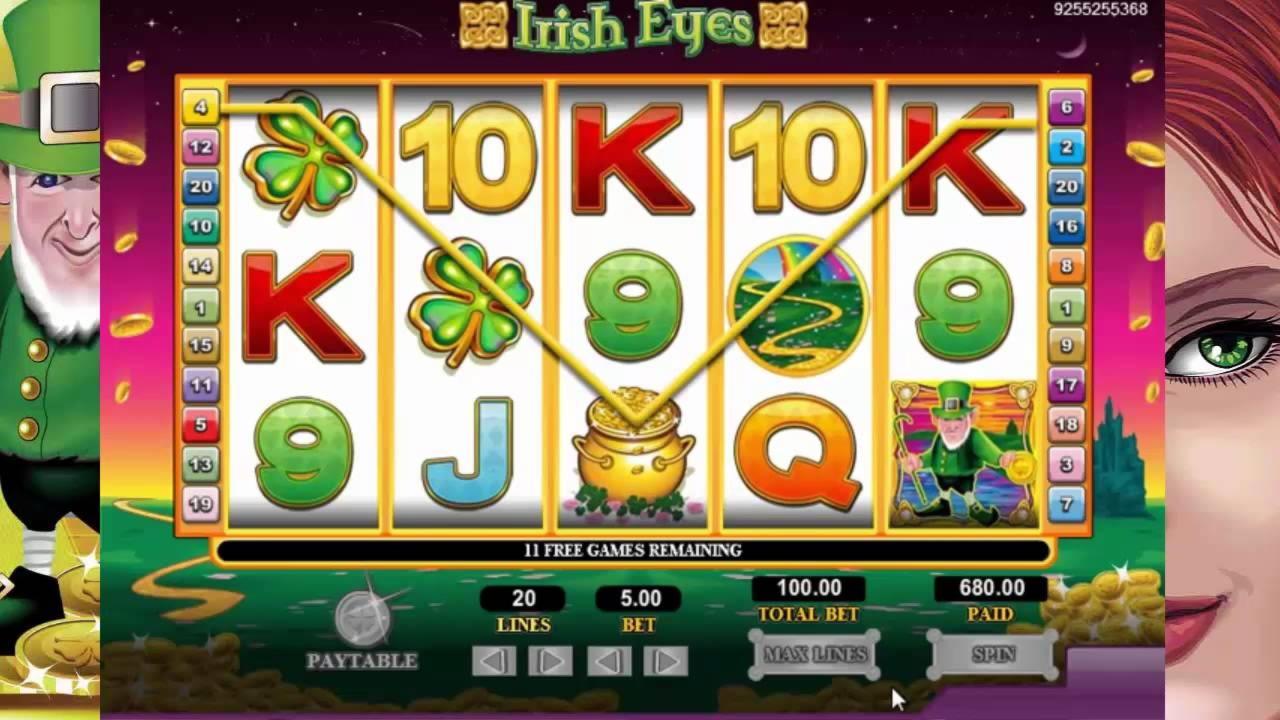 € 835 ավանդային բոնուսային կոդը Party Casino- ում
