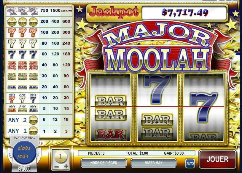 40 Free Casino يدور في Mansion Casino