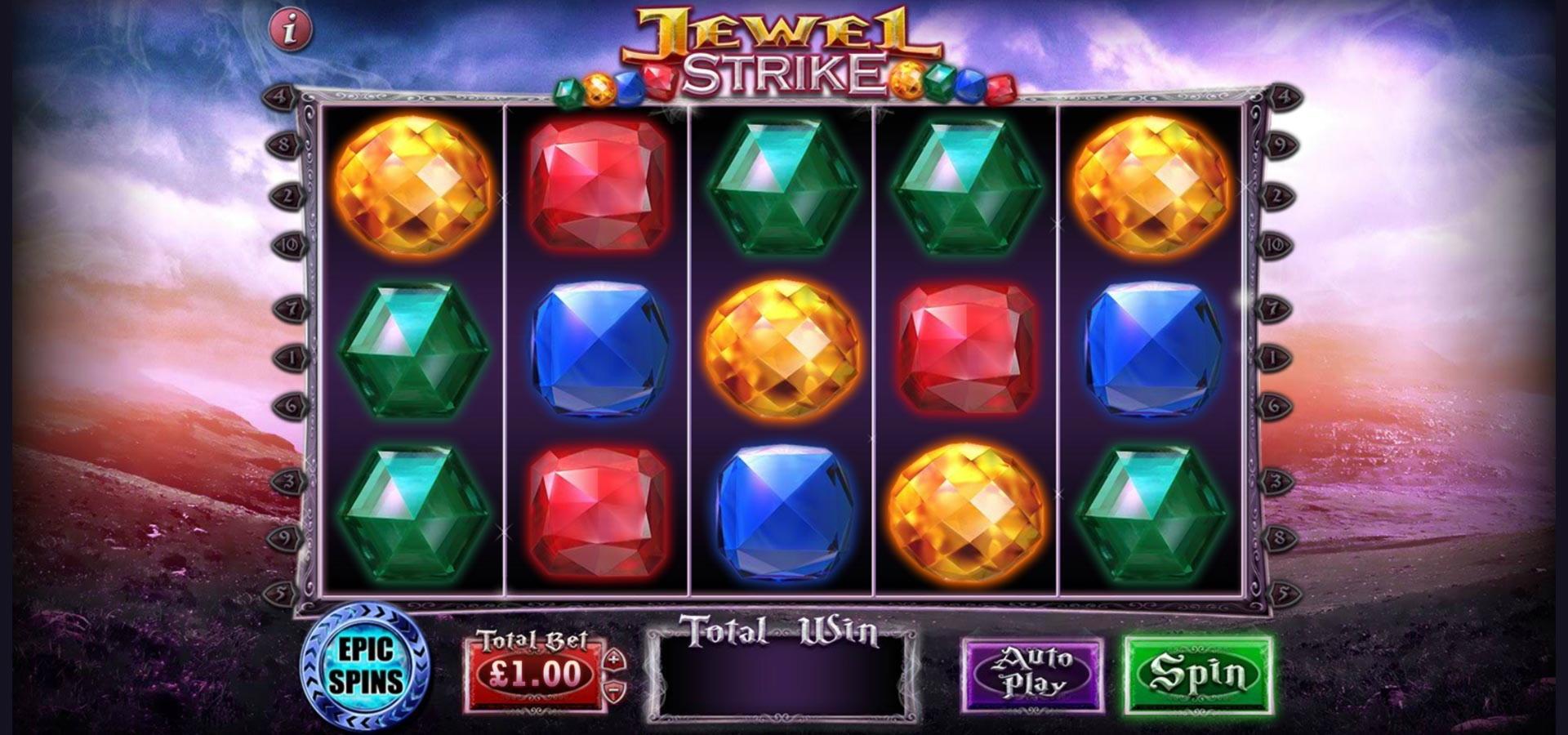 Eur 655 Free Casino Tournament في Sloto'Cash