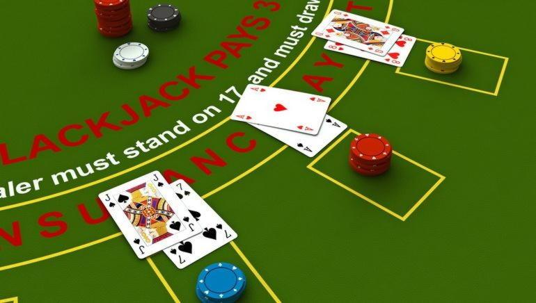 EUR 605 անվճար Chip Casino - ը Fair Go- ում