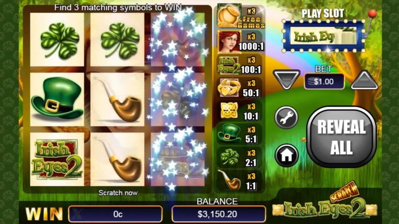 £ 955 անվճար խաղարկային խաղարկություն Sloto'Cash- ում