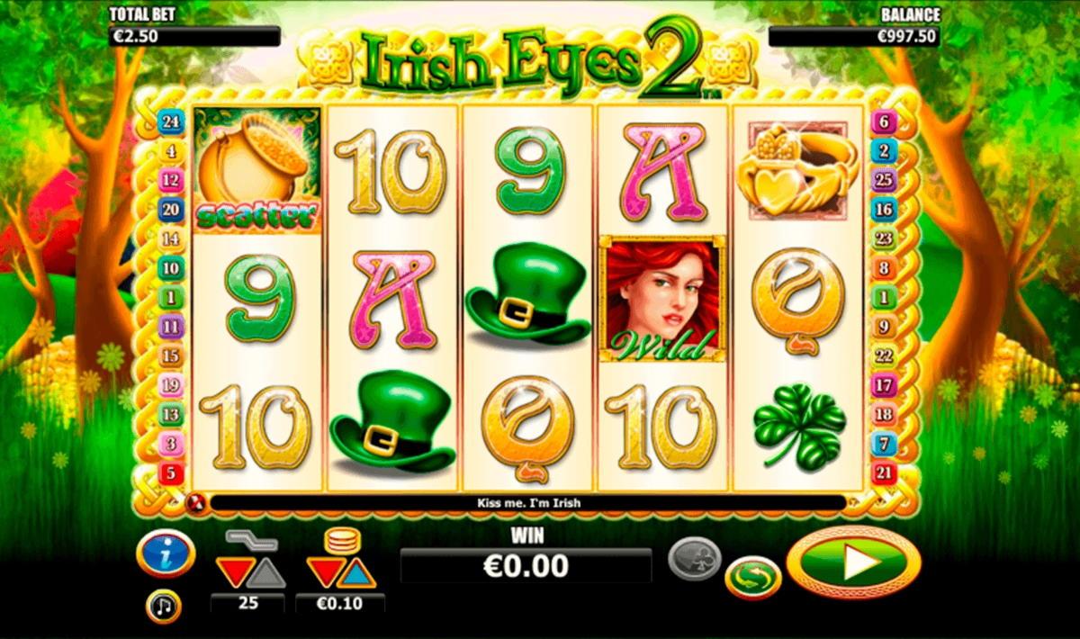 EUR 350 Tournament في Reef Club Casino