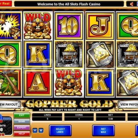 255 Լավագույն գրանցման բոնուսային կազինոն Treasure Island Jackpots (Sloto Cash Mirror)- ում