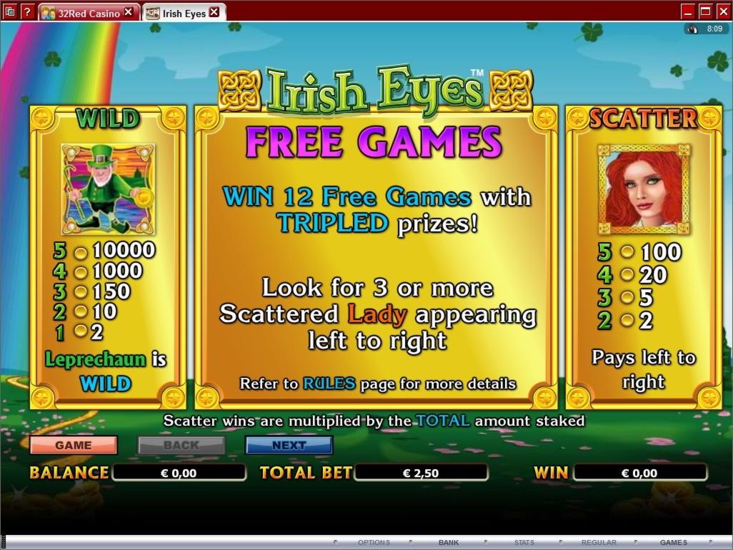 130٪ Casino match bonus at bWin