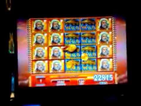 £ 55 Casino الدورات المجانية في Casino On Net
