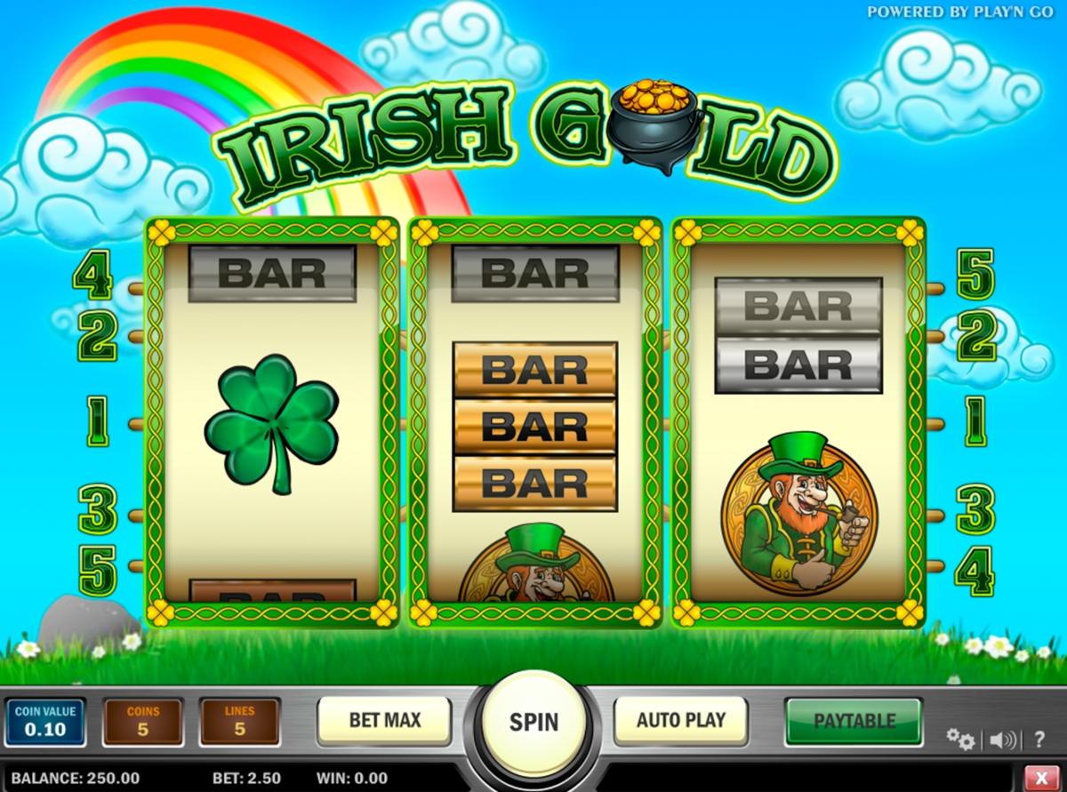 $ 205 Անվճար կանխիկ գումար Կասկետային Casino- ում