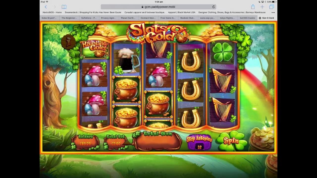 € 860 Խաղատուն չօգտագործված խաղատուն Bonus է 777 Casino- ում