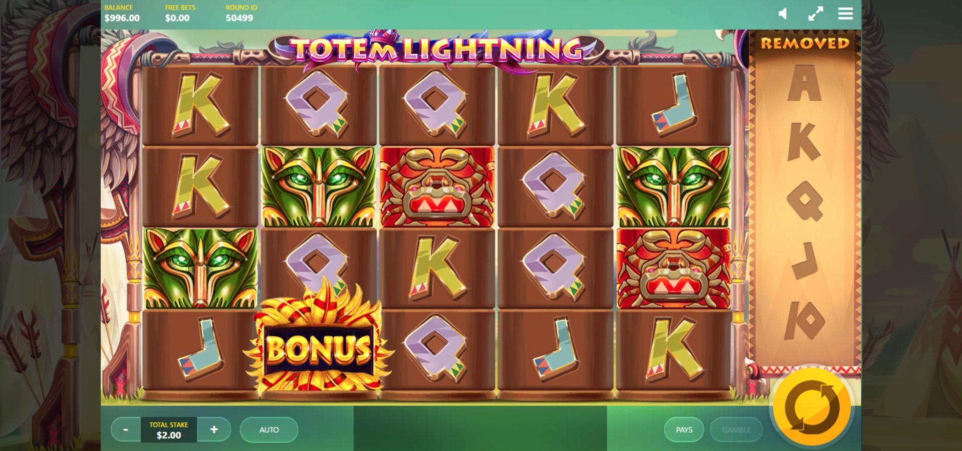EURO 490 Casino Chip at Desert Nights