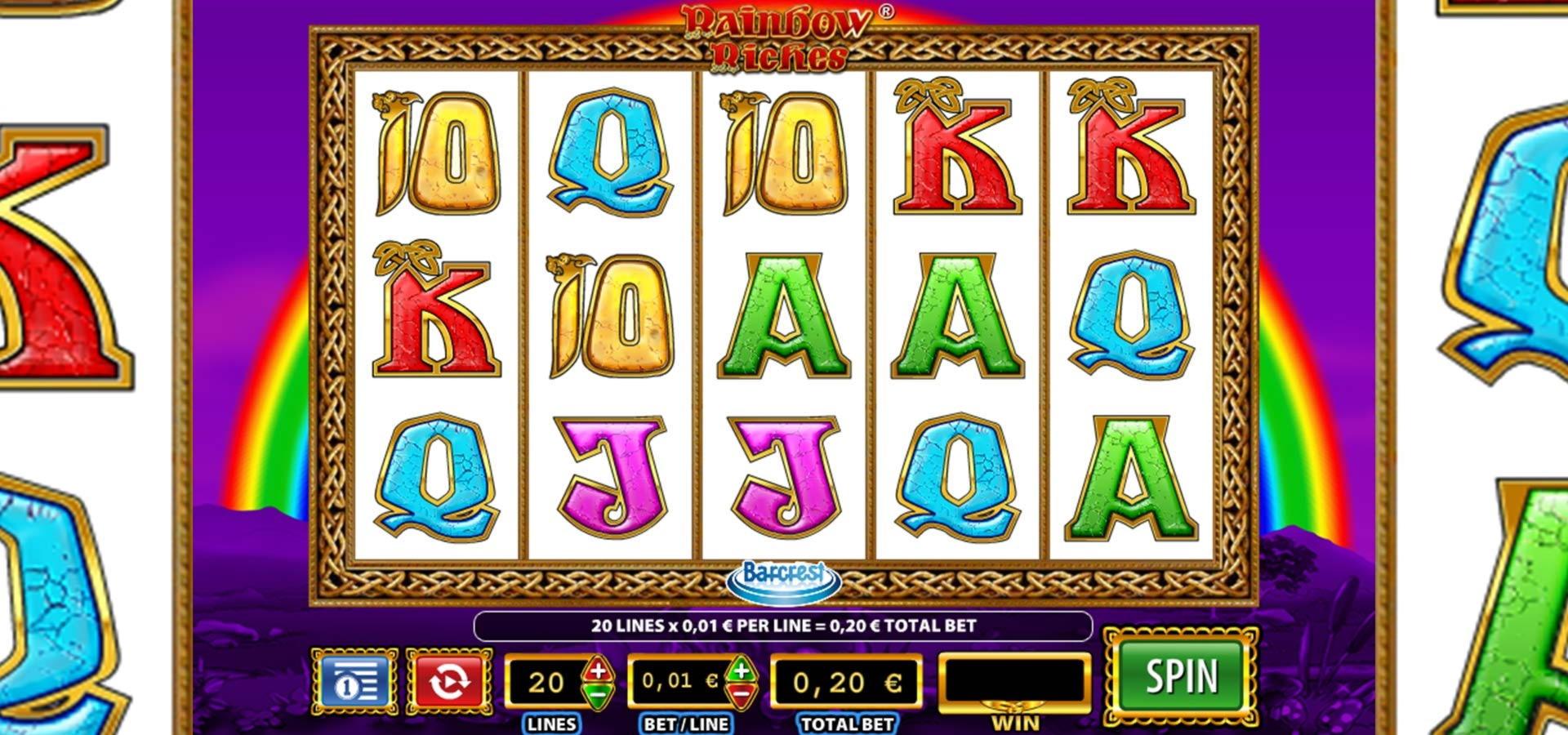 910٪ Casino Welcome Bonus في 888 Casino