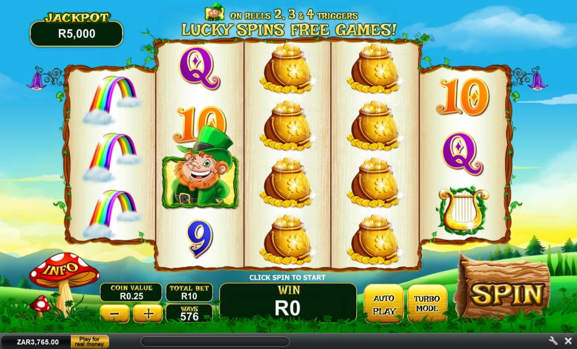 440٪ مكافأة كازينو المباراة في 777 Casino
