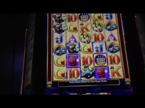 $ 685 FREE Chip- ը Կասկետային Casino- ում