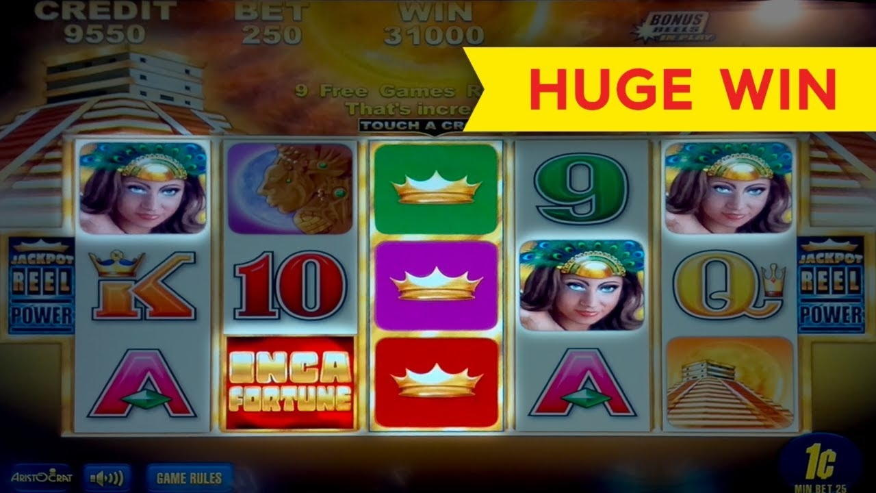 EURO 385 Online Casino Tournament في كازينو 777