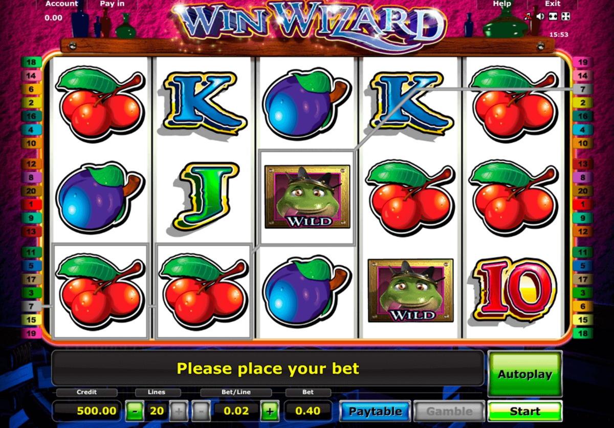 € 405 Free Chip- ը `Casino-X- ում