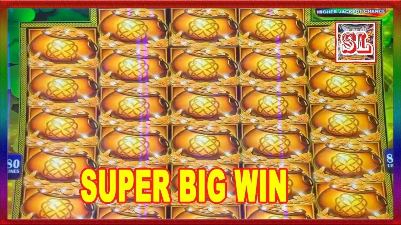 ԵՎՐՈ 390 Կազինոյի խաղարկությունը Casino-X- ում