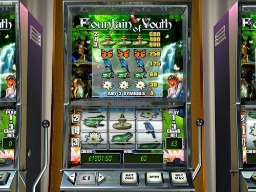 $ 455 անվճար Chip խաղատուն Կասկետային Casino- ում