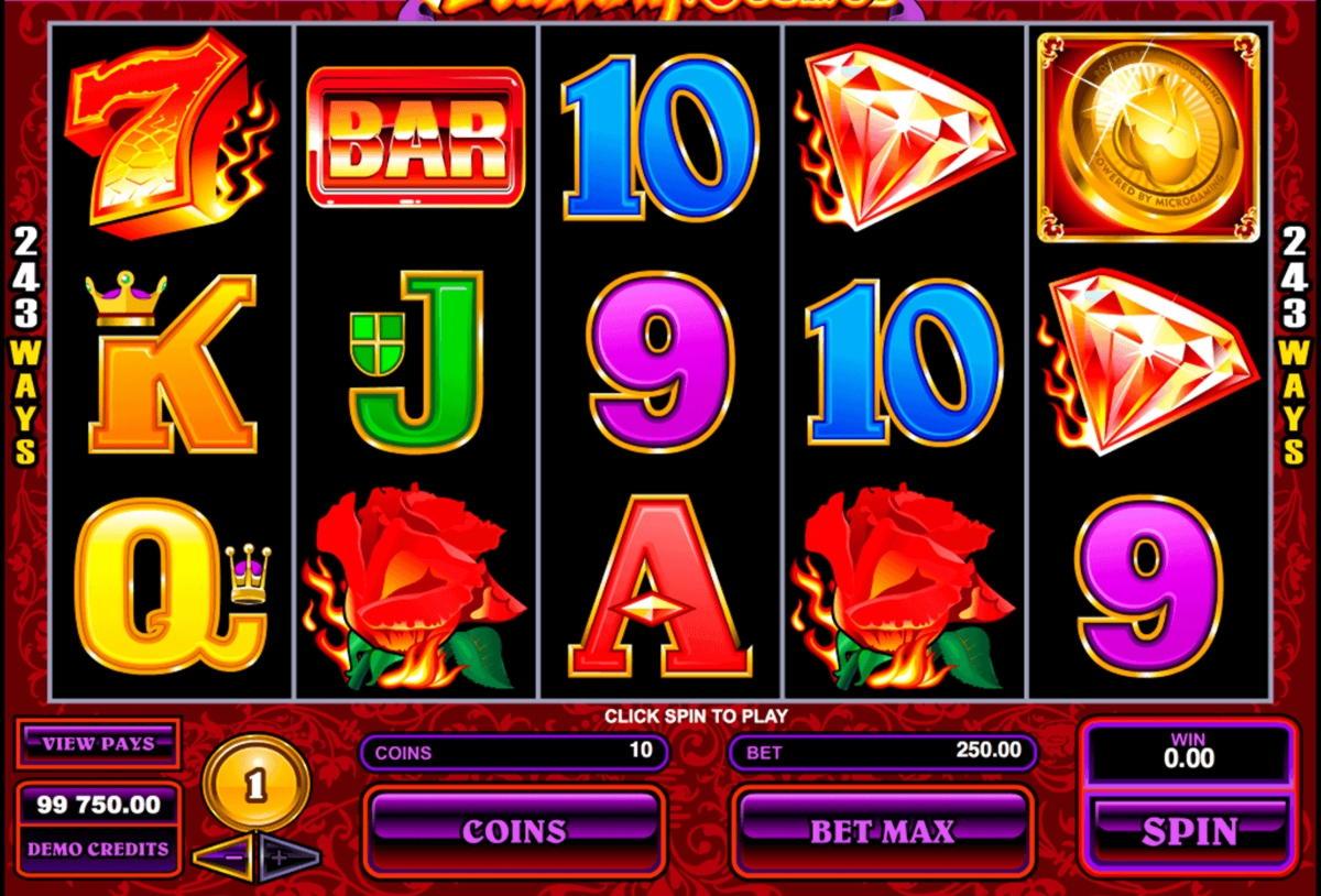 165 Ավանդային խաղերի բոնուս `Joy Casino- ում
