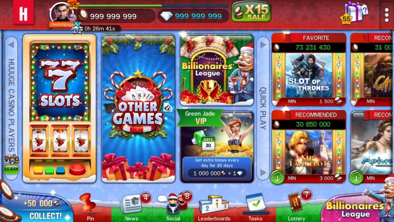 290 Free- ը Video Slots- ում ոչ մի դեպոզիտային կազինոն չի տրամադրում