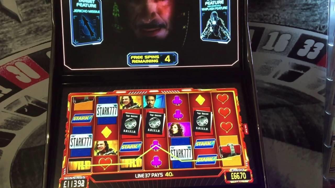 £ 4975 No Deposit Casino Bonus at Party Casino
