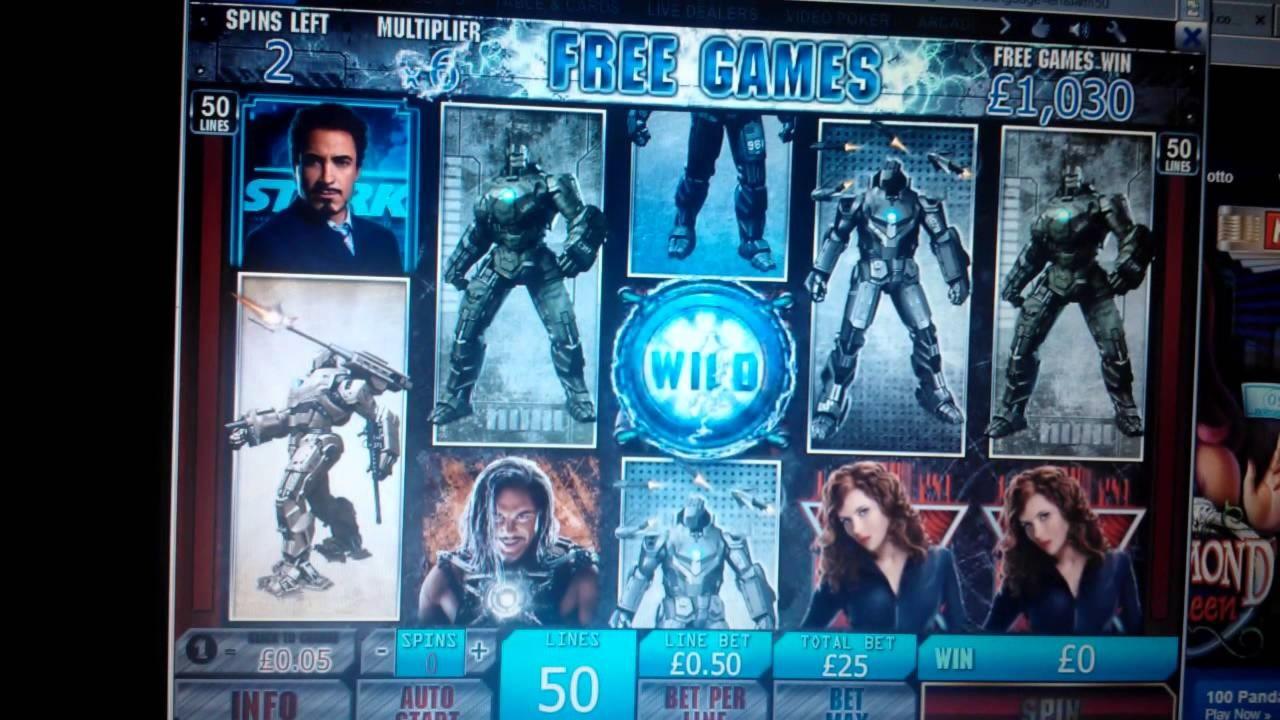 € 85 Casino Tournament في Gamebookers