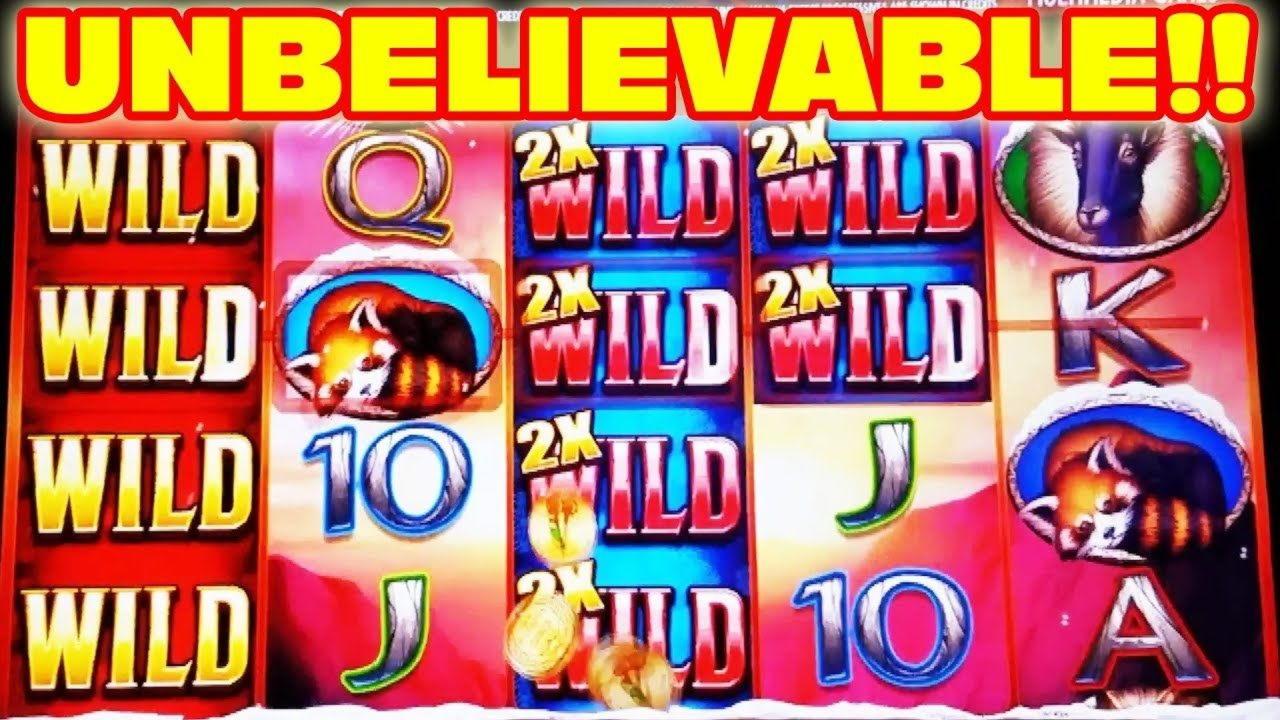 605%Slots Heaven最佳注册奖金赌场