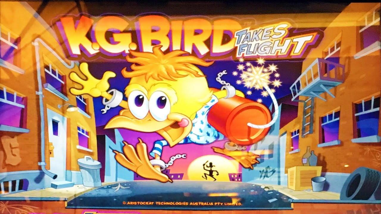 20 Free Casino يدور في Spinstation