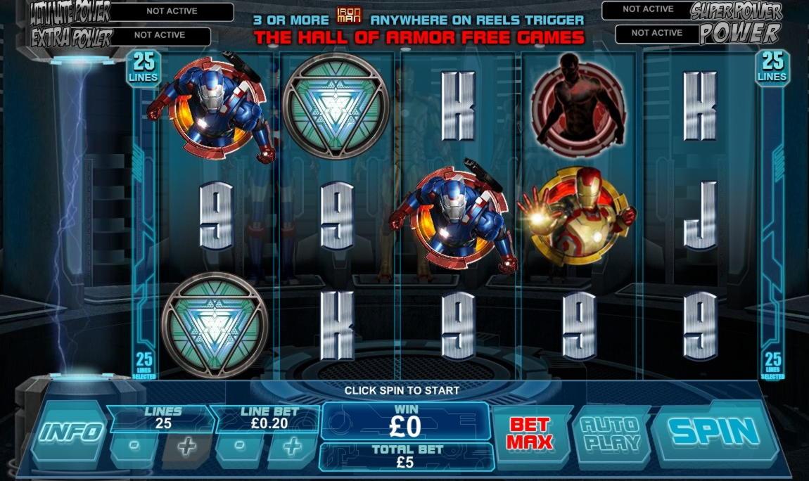 85٪ Match Bonus Casino في رزق