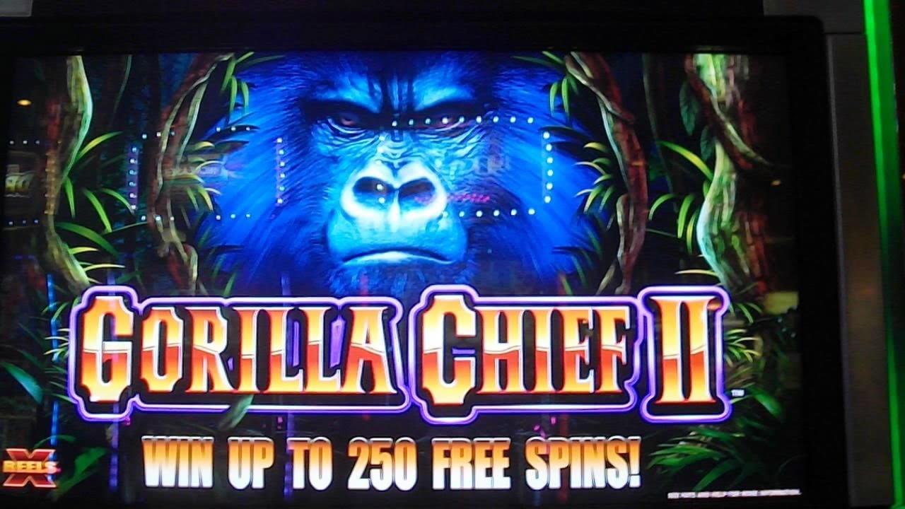 € 420 Free Casino- ի մրցաշարը Լեո Վեգասում