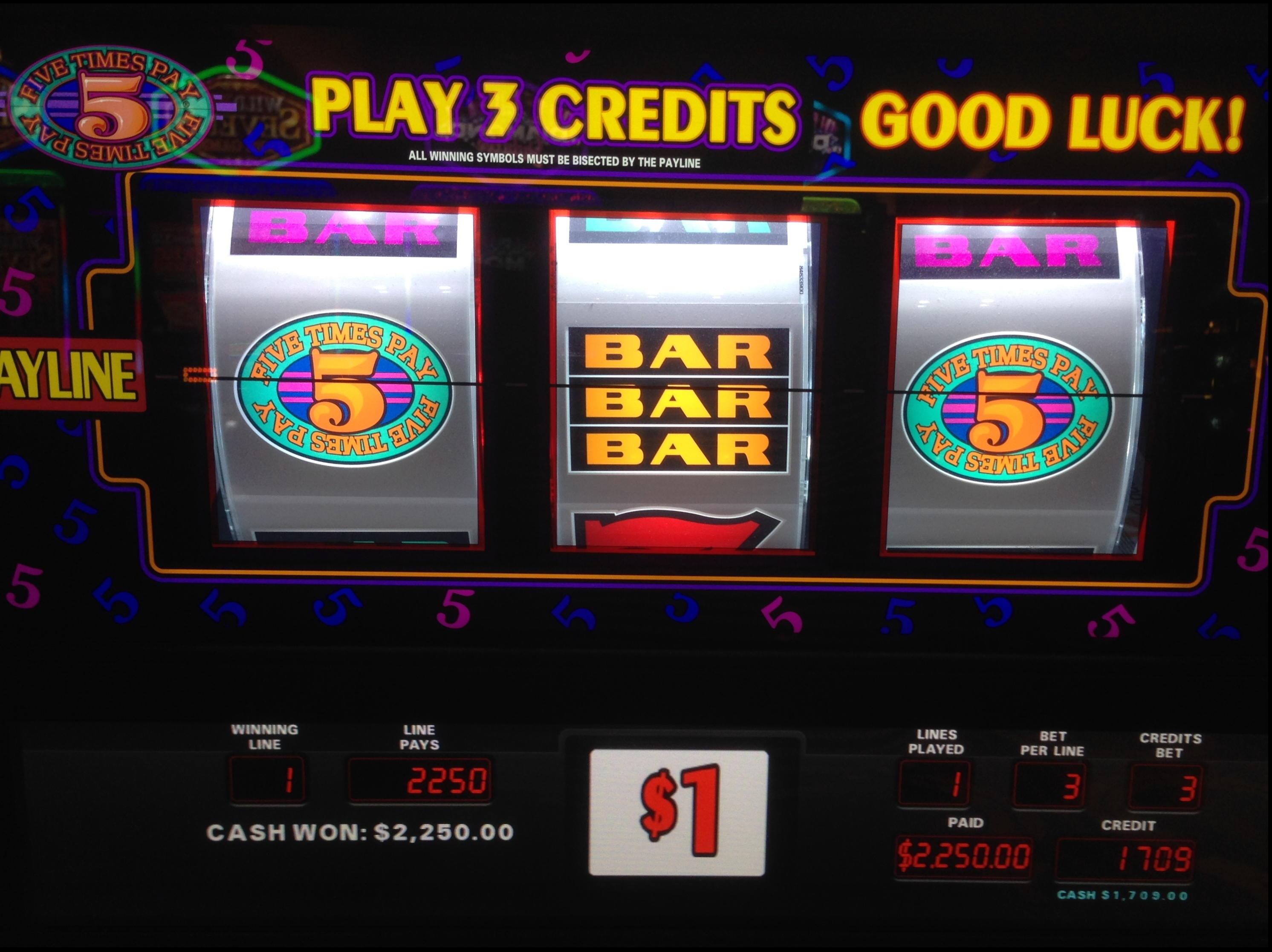 145٪ Casino Welcome Bonus at bWin