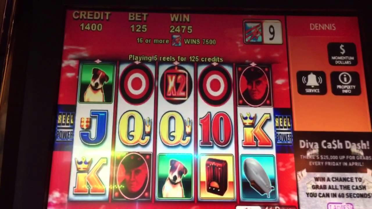 730- ի առաջին ավանդային բոնուսը Box 24 Casino- ում
