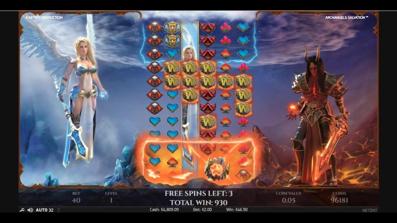60 Free Casino Spin v Treasure Island Jackpots (Sloto Cash Mirror)