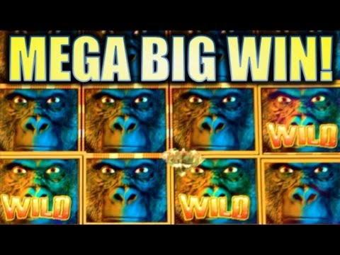 130免费在Party Casino旋转赌场