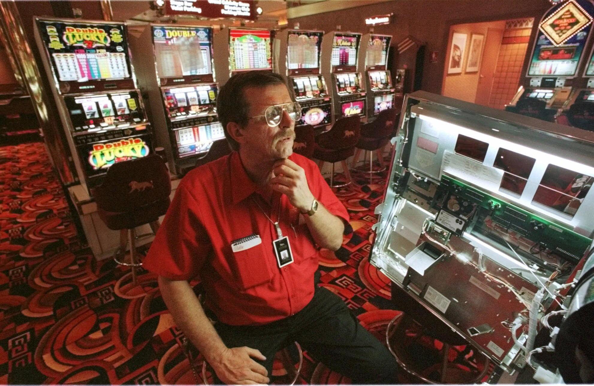 € 965 Daily freeroll slot մրցաշար Կասկադ Casino- ում