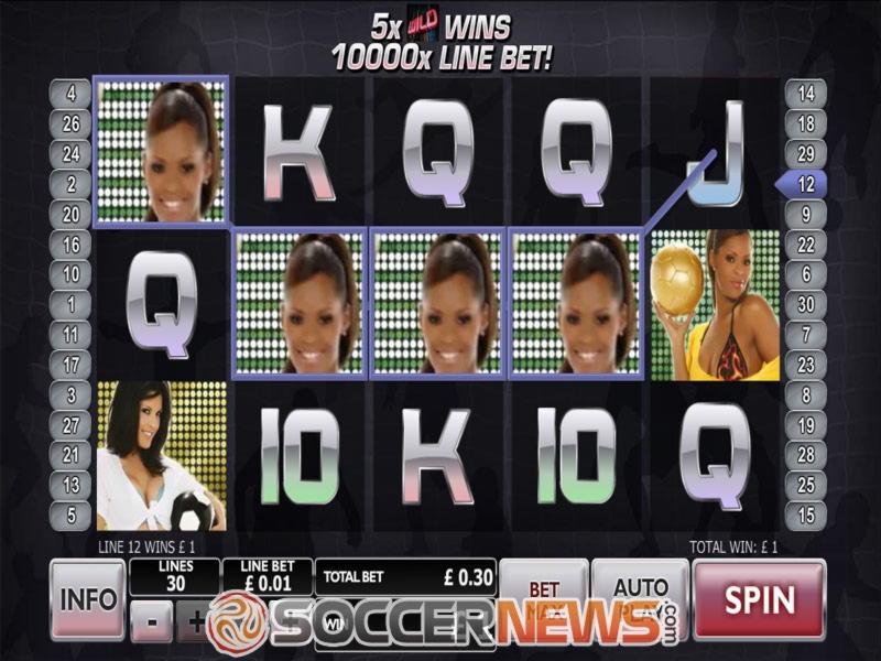 مكافأة مباراة كازينو 220٪ في Slots Capital