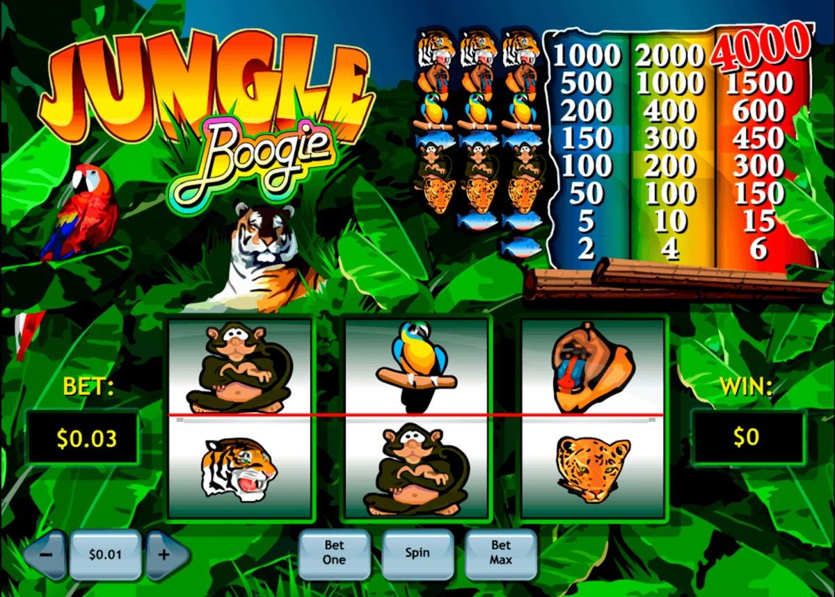 EUR 10 Online Casino Tournament في بطولة Red Stag