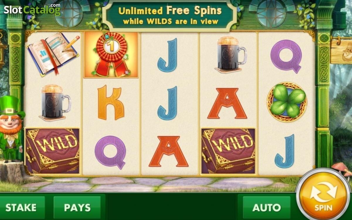 275免费赌场在派对赌场旋转